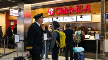 chickfilaairport_hdv