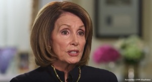 nancy-pelosi-cnn-screenshot