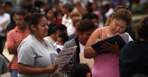 undocumented receive $650 million in benefits