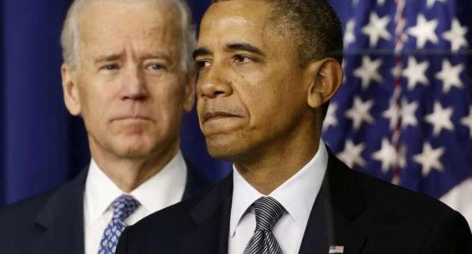 Biden_Obama