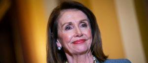 nancy-pelosi-house-equality-act-story-e1558032669176