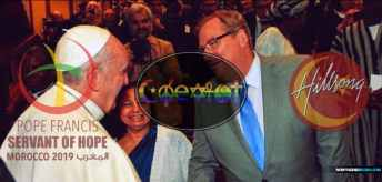 chrislam-rick-warren-pope-francis-muslims-christians-islam-christianity-hybrid-catholic-emergent-end-times-laodicean-church-hillsong-brian-houston-933x445