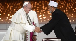 catholic-church-vatican-global-pact-one-world-government