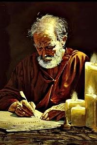 apostle-paul-in-prison