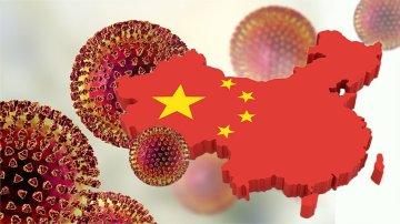 china_map_coronavirus