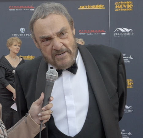 The-Lord-of-the-Rings-Star-John-Rhys-Davies1