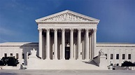 Supreme Court Bldg