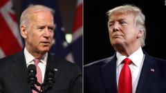 Trump-Biden-2020