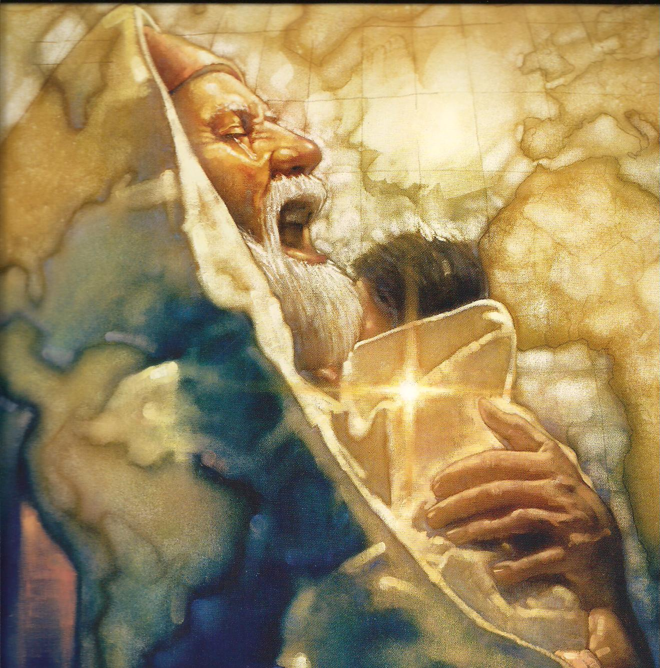 simeon-with-jesus