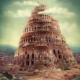 tower-babel