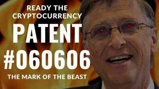 bill gates crypto currency