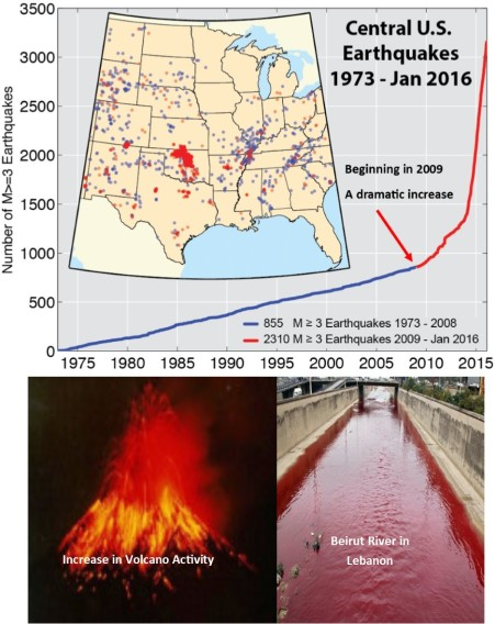 earthquakes_volcanos_blood rivers