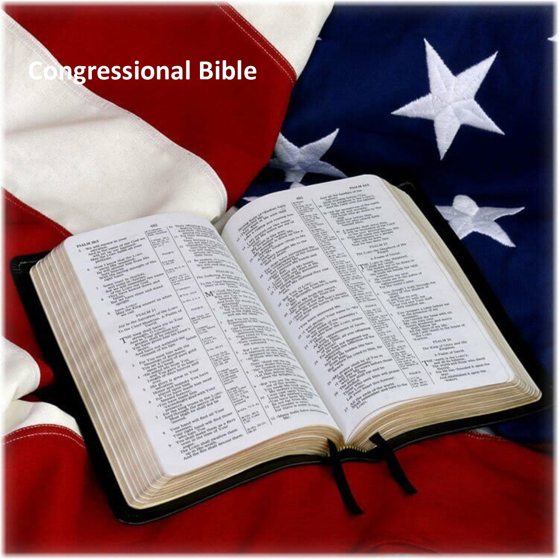 congressional Bible
